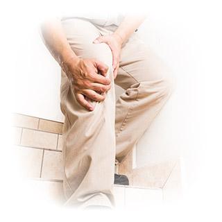 膝痛画像2